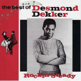 desmond-dekker-and-the-aces-rockin-steady.jpg