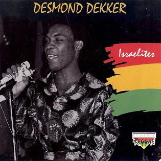 desmond-dekker-and-the-aces-the-israelites-1993.jpg