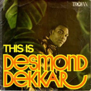desmond-dekker-and-the-aces-this-is-desmond-dekker.jpg