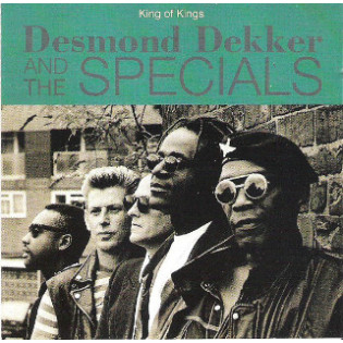 desmond-dekker-and-the-specials-king-of-kings.jpg