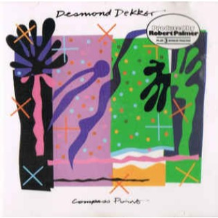 desmond-dekker-compass-point.jpg