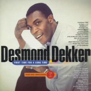 desmond-dekker-first-time-for-a-long-time-rarities-1968-1972.jpg