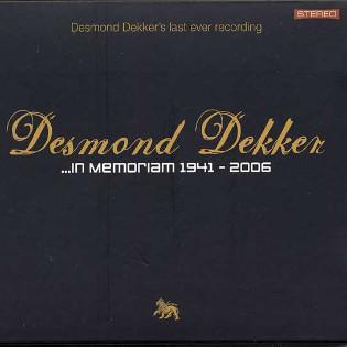 desmond-dekker-in-memoriam-1941-2006.jpg