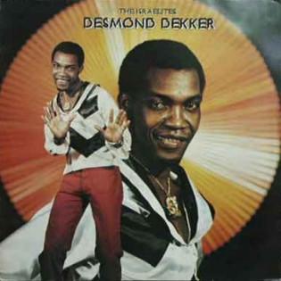 desmond-dekker-israelites-1975.jpg