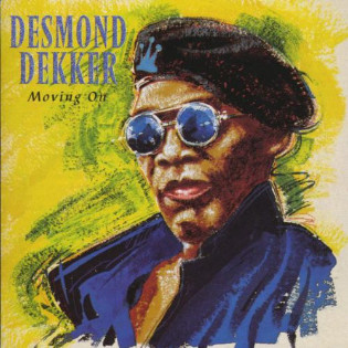 desmond-dekker-moving-on.jpg