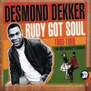 desmond-dekker-rudy-got-soul-1963-1968.jpg