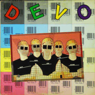 devo-duty-now-for-the-future.jpg
