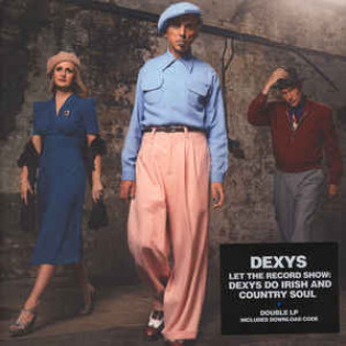 dexys-let-the-record-show-dexys-do-irish-and-country-soul.jpg