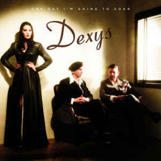 dexys-one-day-im-going-to-soar.jpg