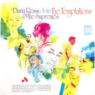 diana-ross-and-the-supremes-join-the-temptations.jpg