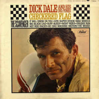 dick-dale-and-his-del-tones-checkered-flag.jpg