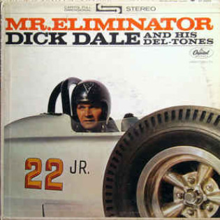dick-dale-and-his-del-tones-mr-eliminator.jpg