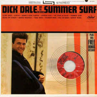 dick-dale-and-his-del-tones-summer-surf.jpg