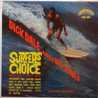 dick-dale-and-his-del-tones-surfers-choice.jpg