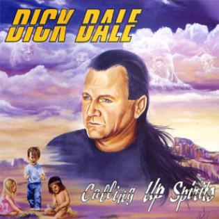 dick-dale-calling-up-spirits.jpg