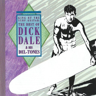dick-dale-king-of-the-surf-guitar-the-best-of-dick-dale(1).jpg