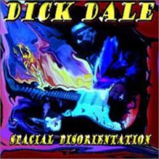 dick-dale-spacial-disorientation.jpg