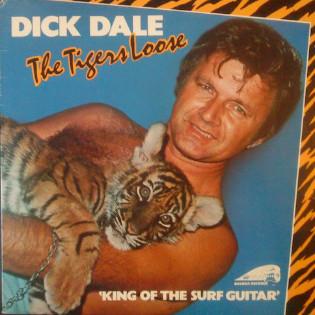dick-dale-the-tigers-loose.jpg