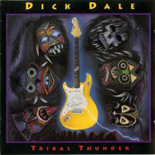 dick-dale-tribal-thunder.jpg
