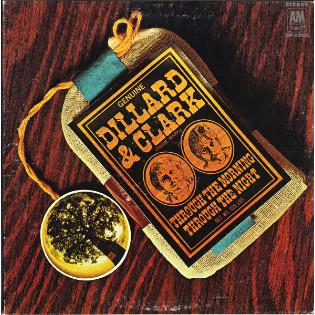dillard-and-clark-through-the-morning-through-the-night.jpg