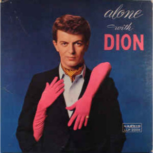 dion-alone-with-dion.jpg