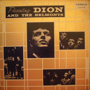 dion-and-the-belmonts-presenting-dion-and-the-belmonts.jpg