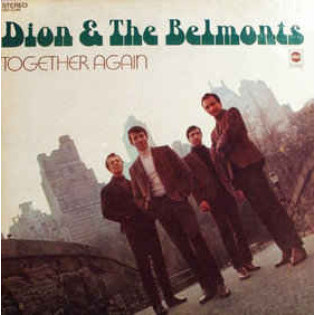 dion-and-the-belmonts-together-again.jpg