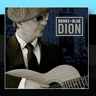 dion-bronx-in-blue.jpg