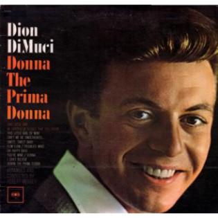 dion-dimuci-donna-the-prima-donna.jpg