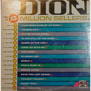 dion-dion-sings-the-15-million-sellers.jpg