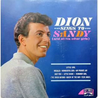 dion-dion-sings-to-sandy.jpg