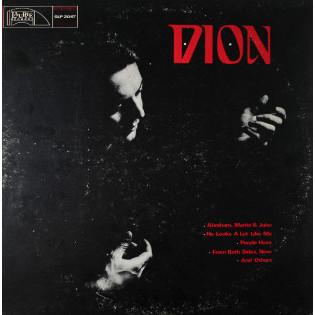 dion-dion.jpg