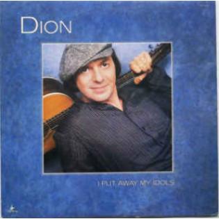 dion-i-put-away-my-idols.jpg