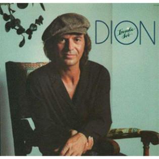 dion-inside-job.jpg