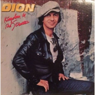 dion-kingdom-in-the-streets.jpg