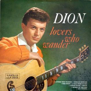dion-lovers-who-wander.jpg