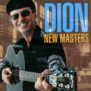 dion-new-masters.jpg