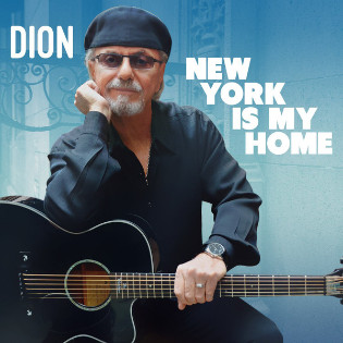 dion-new-york-is-my-home.jpg
