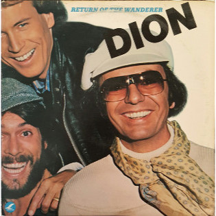 dion-return-of-the-wanderer.jpg