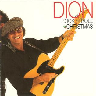 dion-rock-n-roll-christmas.jpg