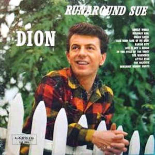 dion-runaround-sue.jpg