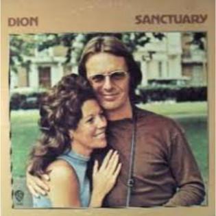 dion-sanctuary.jpg