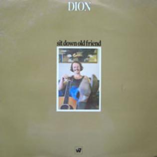 dion-sit-down-old-friend.jpg