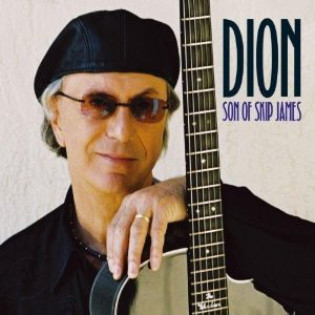 dion-son-of-skip-james.jpg