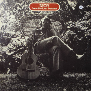 dion-suite-for-late-summer.jpg
