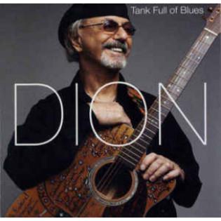 dion-tank-full-of-blues.jpg