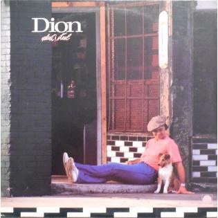 dion-velvet-and-steel.jpg