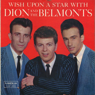 dion-wish-upon-a-star-with-dion-and-the-belmonts.jpg