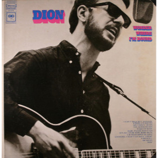 dion-wonder-where-im-bound.jpg