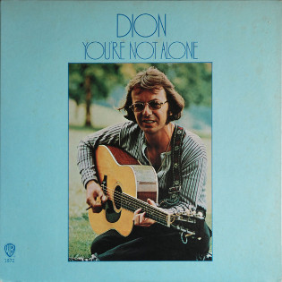 dion-youre-not-alone.jpg